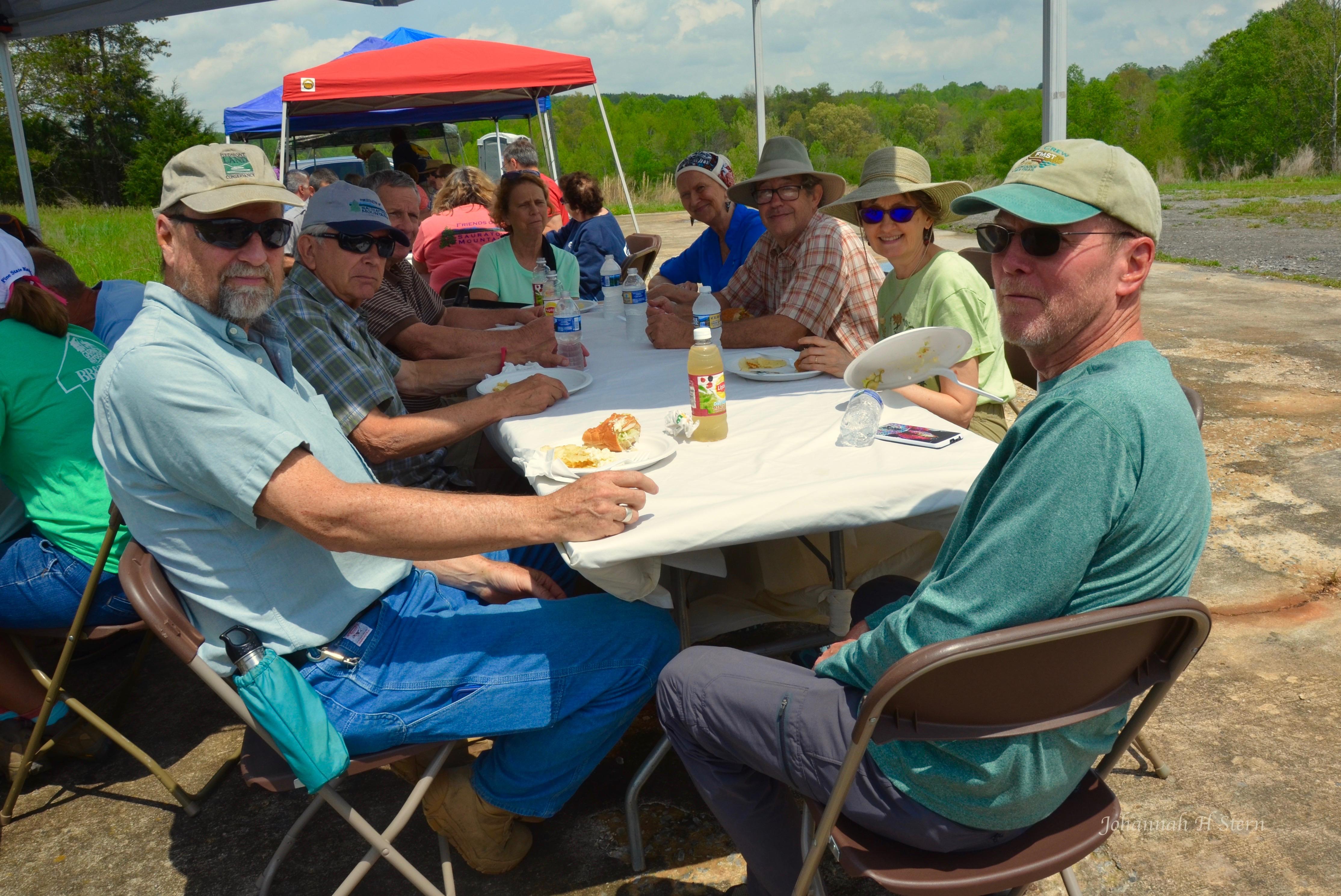 FSM-Member-picnic-Pilot-Creek-PIMO