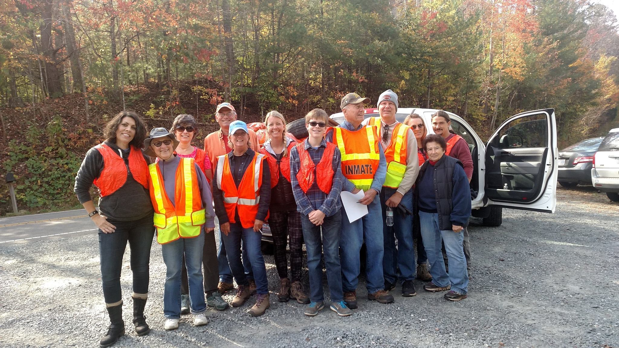 FSM-Trash-Crew-Cleaning-for-Adopt-a-Highway_