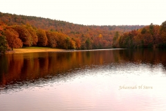 Autumn-on-the-Lake-HARO