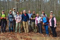 FSM-Member-Only-hike-HARO