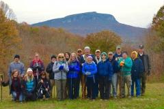 FSM-Member-hike-Singletree