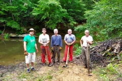 FSM-Trail-Crew