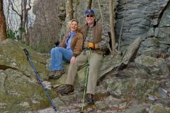 FSM-members-on-a-hike