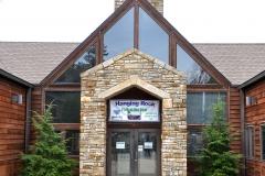 HARO Visitor Center