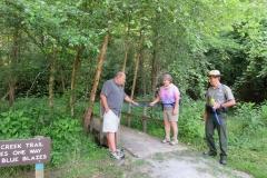 Horne-Creek-Trail-Dedication