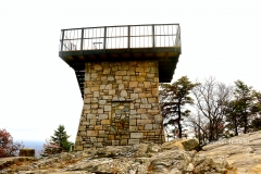 Lookout-Tower-Moore_s-Knob-HARO