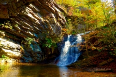 Lower-Cascade-Fall-HARO